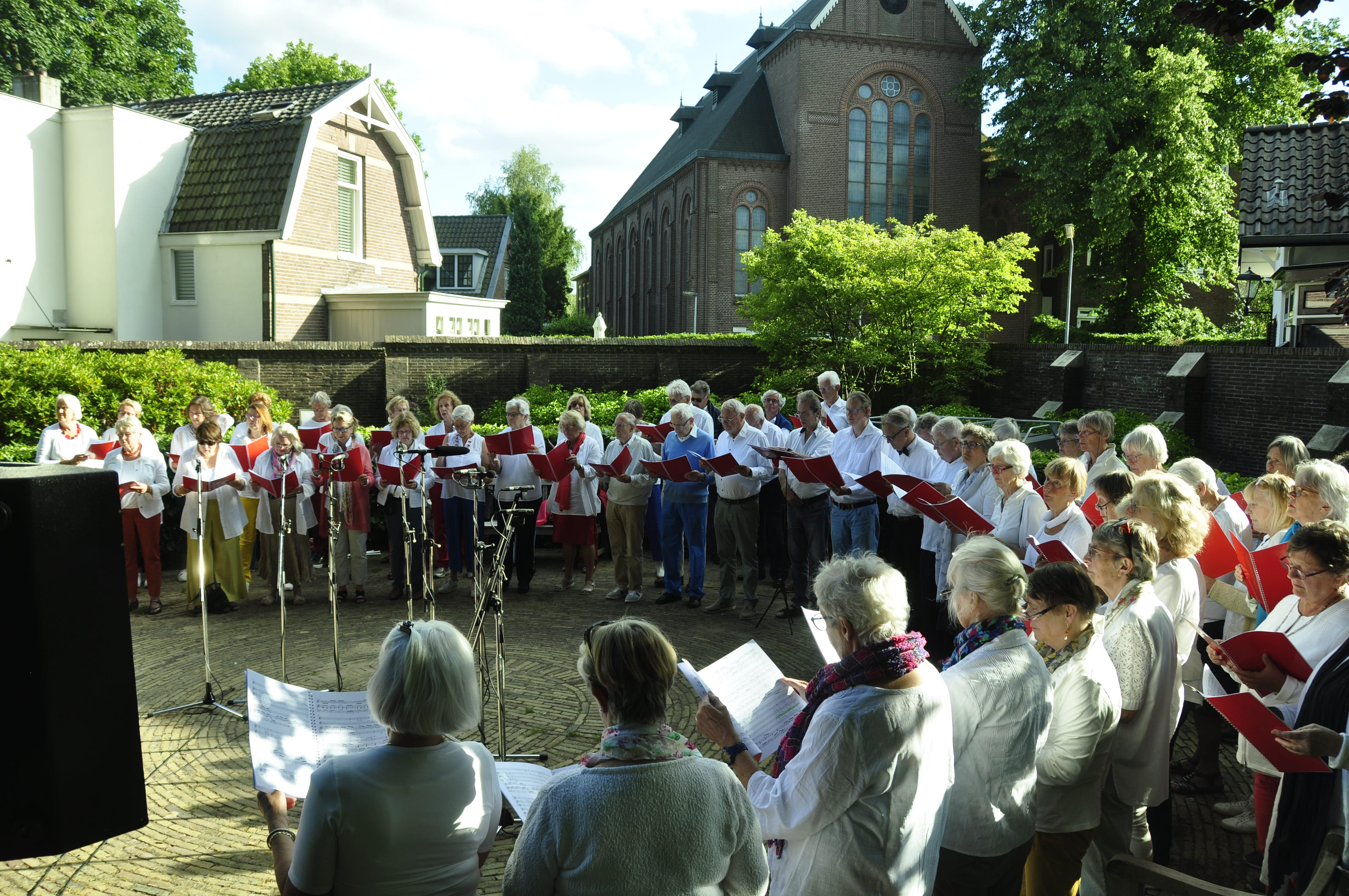 2019 07 03 Koffie Cantate 094