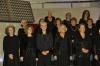 Najaarsconcert | Requiem, Maurice Duruflé.  Cantique de Jean Racine, Gabriel Fauré.