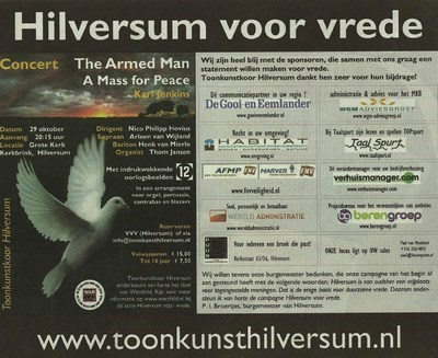 Advertentie_Mass_for_Peace_met_sponsors-cr