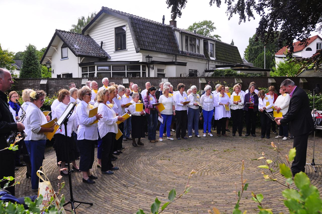 2013-07-03-Song of Solomon-IndeHof-02w1280