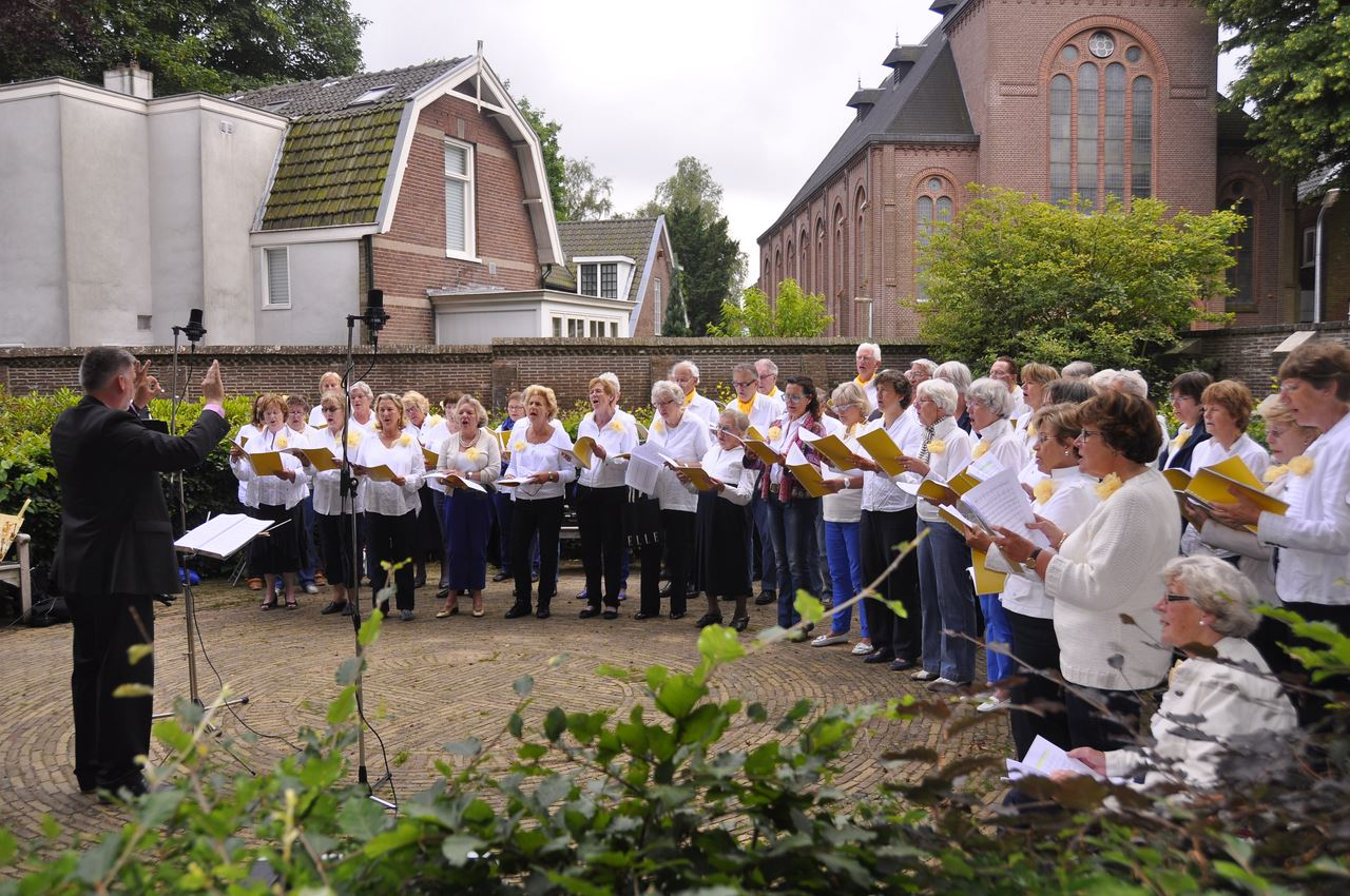 2013-07-03-Song of Solomon-IndeHof-05w1280