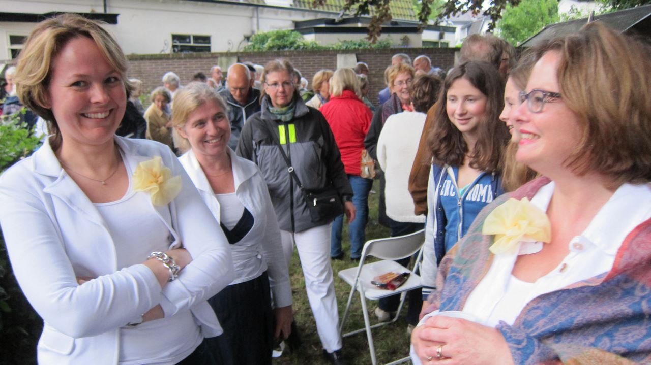 2013-07-03-Song of Solomon-IndeHof-17w1280